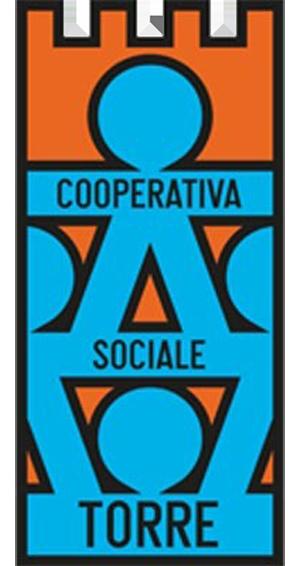 Cooperativa Sociale TORRE logo