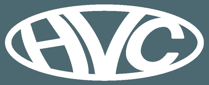 hunter valley compressor logo