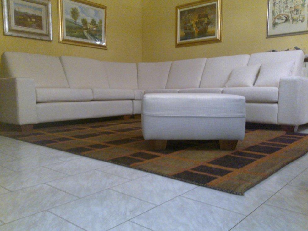 divani-e-sedute