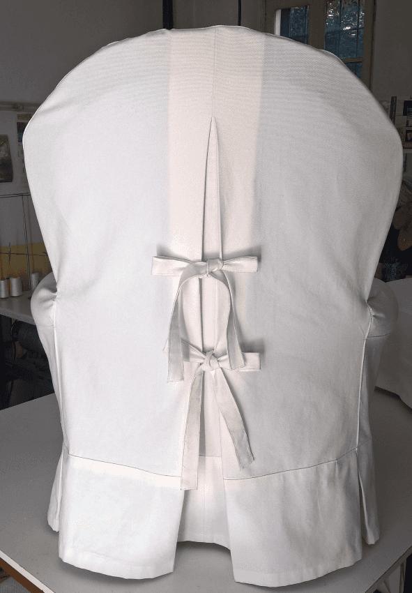 poltrona in tessuto busto arsizio varese