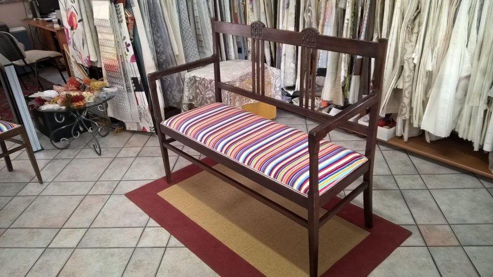 sedie-gallarate