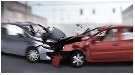 ritiro auto da demolire