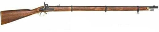 Enfield Percussion Musket