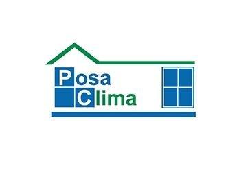 Posa Clima