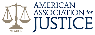 Member American Association for Justice