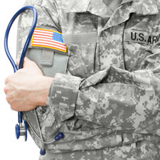 Veterans Administration Medical Malpractice Lawyer