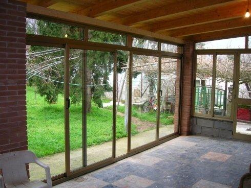 veranda_bronzo