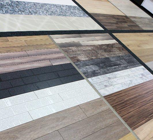 Floor Covering Materials ~ Flooring materials ashtabula oh s b floor covering inc