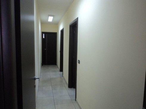 Corridoio dell