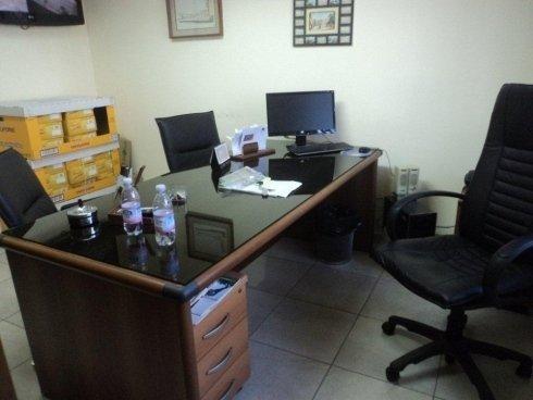 Uffici dell