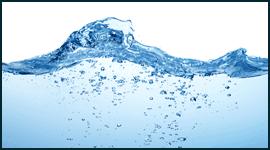 demineralizzatori acqua