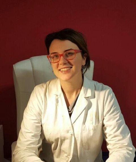 chirurgo estetico genova