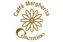 caffè margherita cosentino