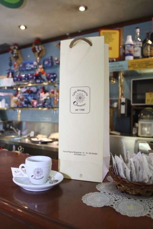 cappuccini, caffè, caffetteria