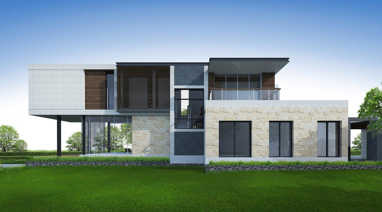 La carpigiana immobiliare affidabilit in casa carpi mo - Casa base immobiliare ...