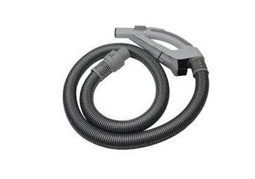 tubo di scarico per lavatrice