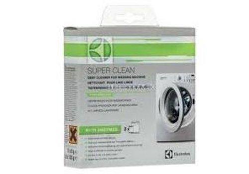 Detergente per lavatrici
