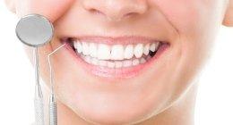 trattamento denti, igiene orale, pulizia denti
