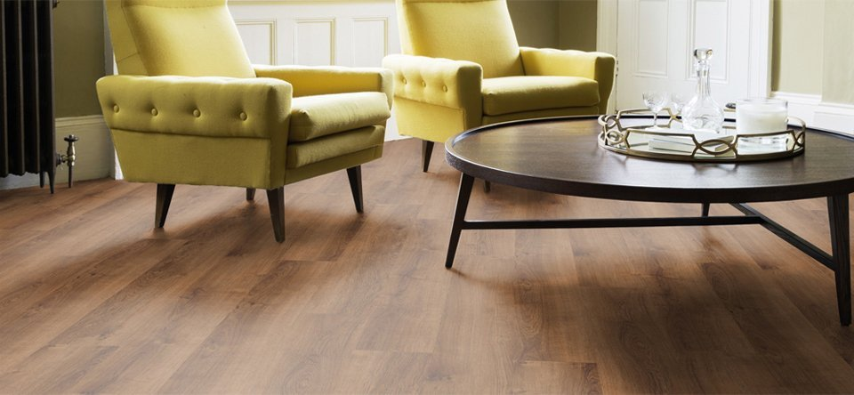 Abbotts flooring iow ltd flooring suppliers isle of wight for Abbotts flooring