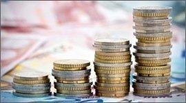consulenze analisi costi