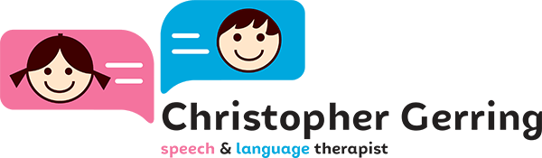logo of Christopher Gerring SLT Limited