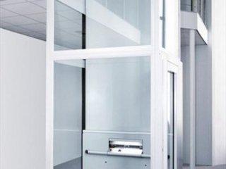 ascensori per disabili