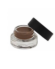 brow dip gel by doll face house of make up