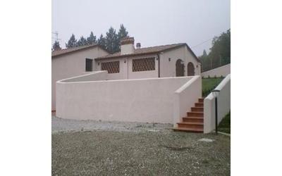 Decorazioni edili per privati Prato