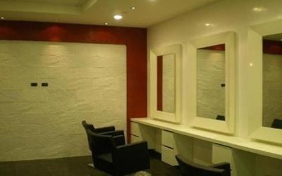 Imbiancatura pareti grandi dimensioni Prato