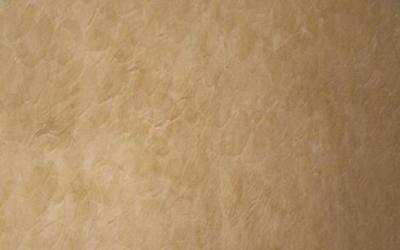 Arti decorative edili in grassello di calce Prato