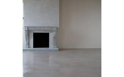 Rivestimenti pavimenti e superfici Prato
