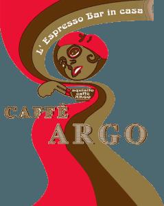 Caffè Argo
