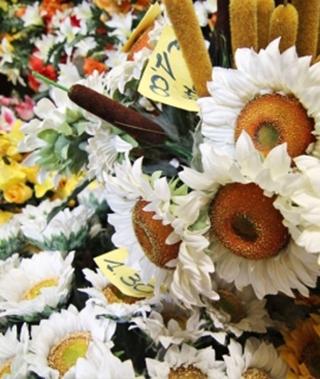 fiori-artificiali-per-arredamento
