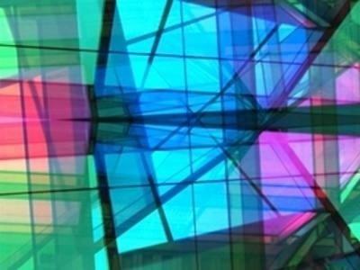 stratifica-vetro