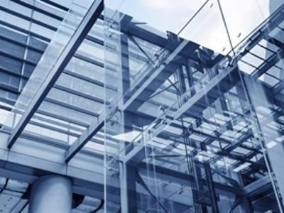 vetri-industriali
