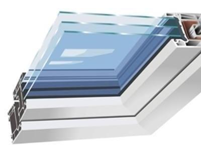 vetri-termici