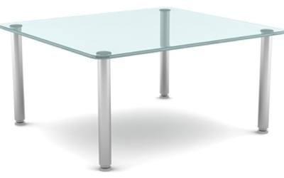 tavoli-vetro