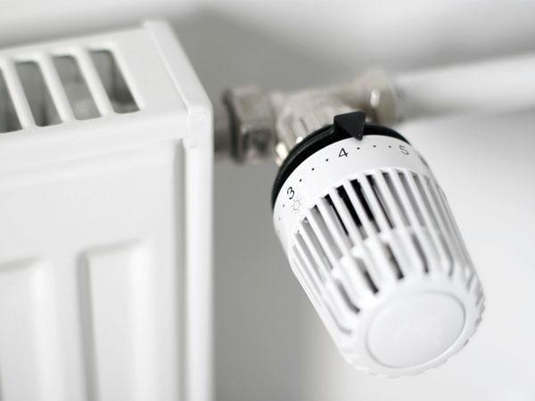 valvole termostatiche