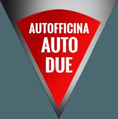 AUTOFFICINA AUTO DUE - LOGO