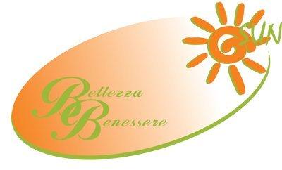 ESTETICA BELLEZZA E BENESSERE - LOGO
