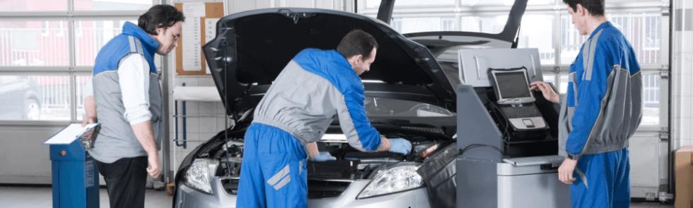 Riparazioni-autoveicoli-multimarca