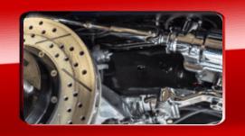 Sostituzione-freni-auto