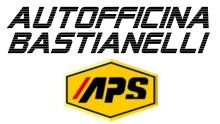 riparazioni meccanica auto, ricambi auto, convenzioni con assicurazioni