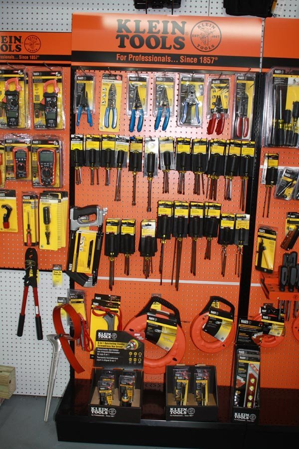 tool shack jacksonville fl about