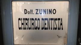Zunino Dr. Stefano Medico Chirurgo Dentista, Genova, chirurgia dentistica