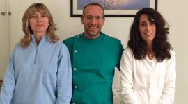 Zunino Dr. Stefano Medico Chirurgo Dentista, Genova, staff