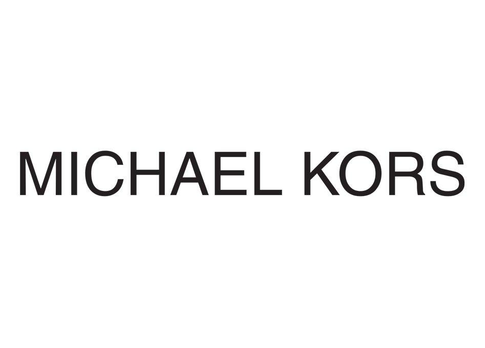 Occhiali Michael Kors
