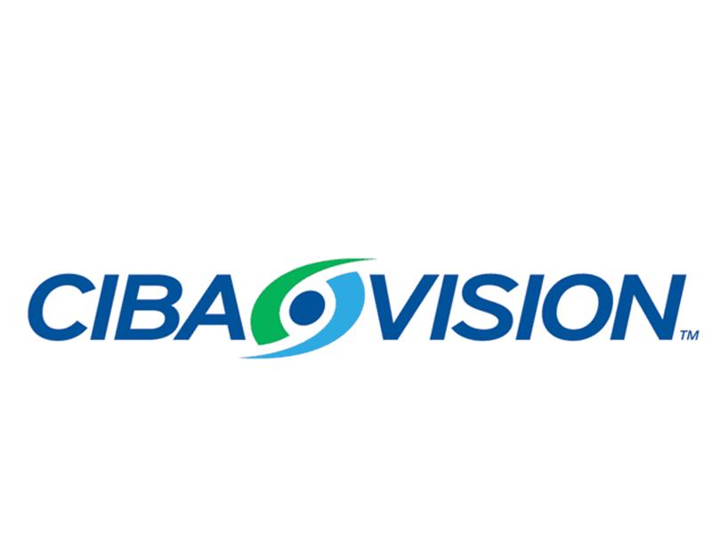 cibavision