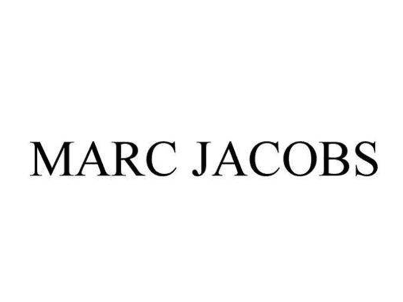 marc jacob