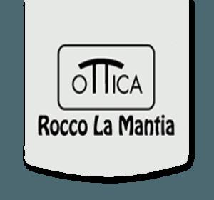 Ottica Rocco La Mantia